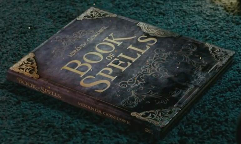 BookofSpells_cover