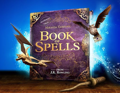 BookofSpells_cover2