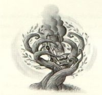 CS5: The Whomping Willow