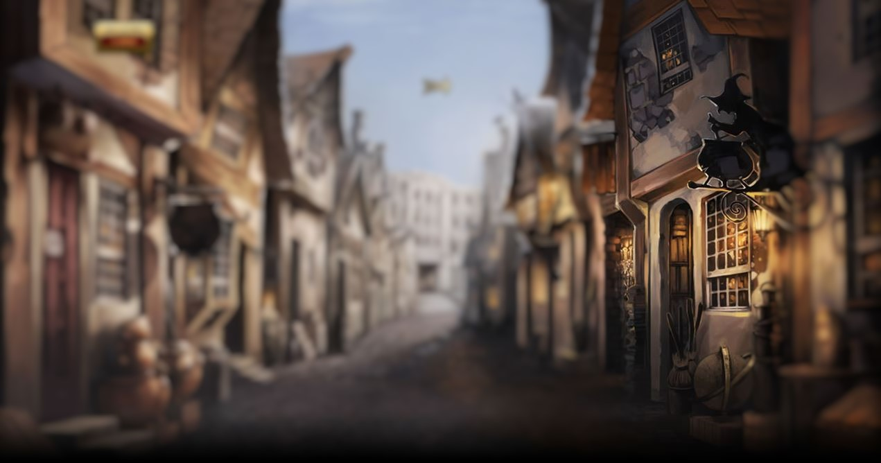 diagon-alley (4)