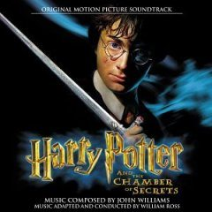 film-cs-cd-cover-harry