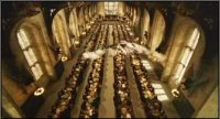 How Many Students Are There At Hogwarts?