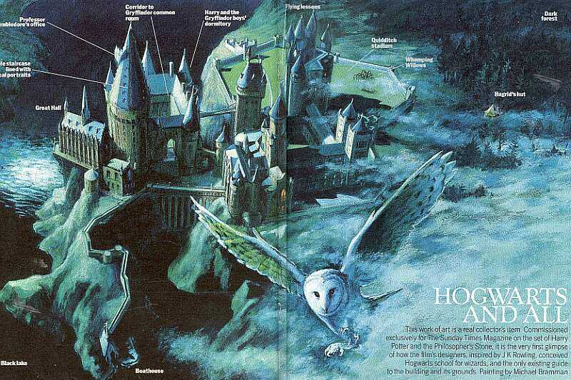 hogwarts-owls-eye
