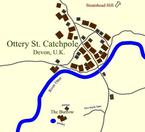 ottery-burrow-map