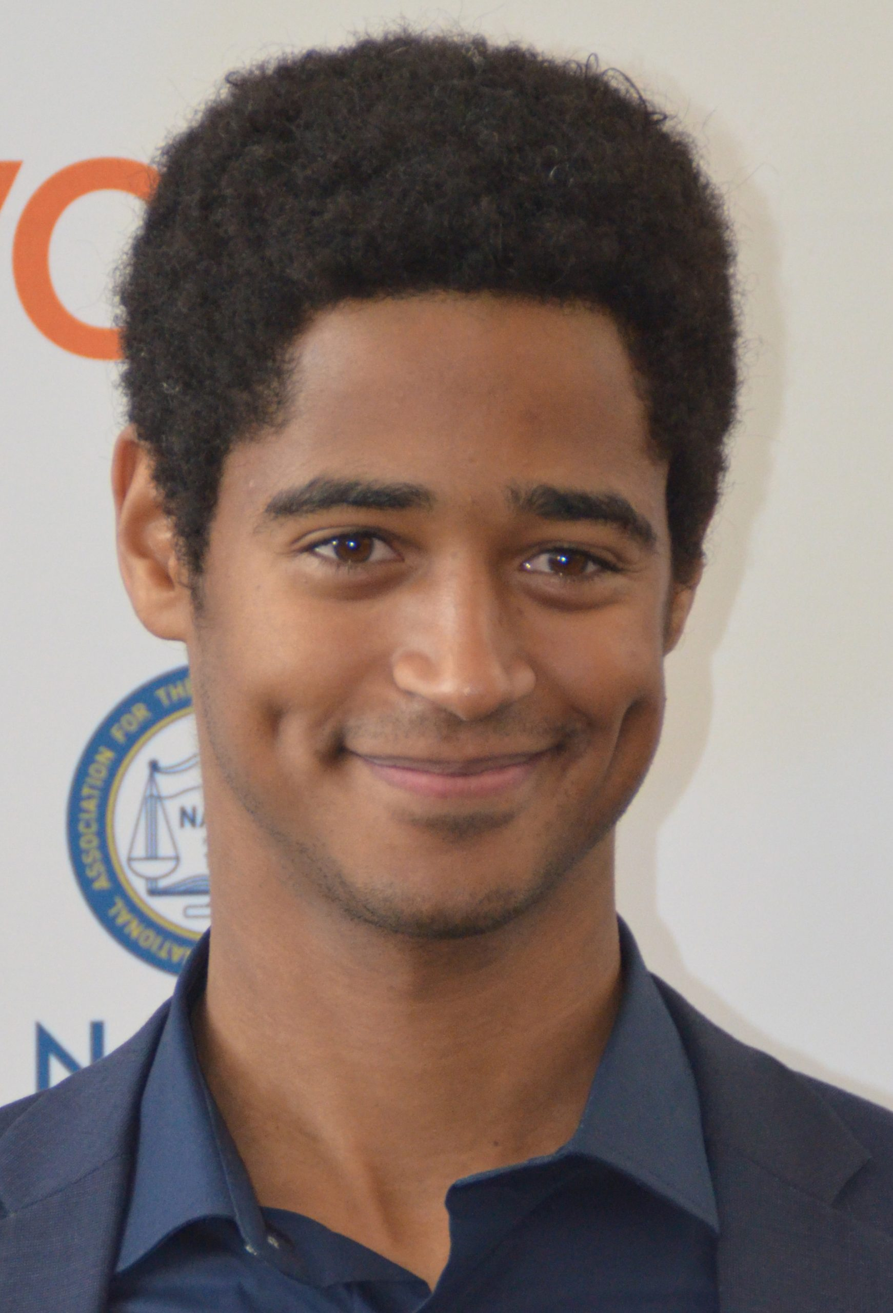 Alfred_Enoch_2014_NAACP_Image_Awards_(cropped)