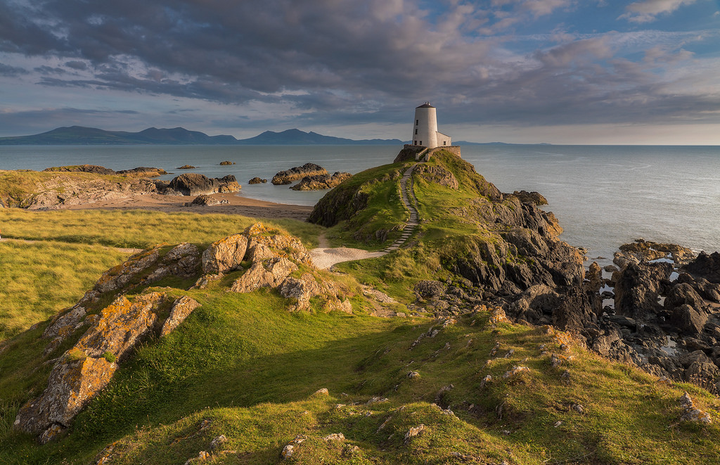 anglesey � the harry potter lexicon