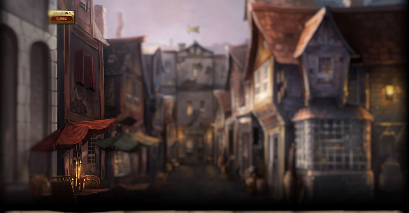 diagon-alley-south-side (2)