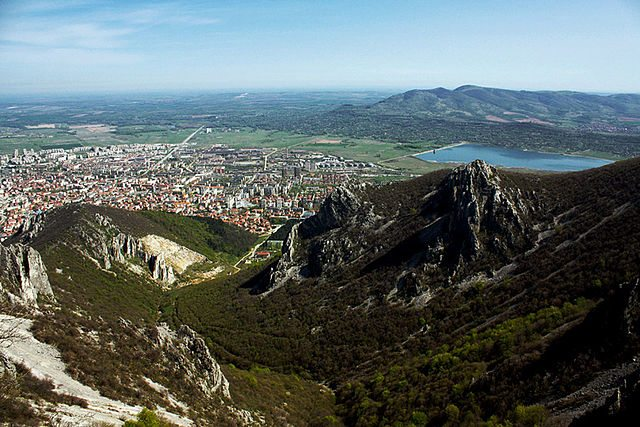 Vratsa-from-Skaklia-fall