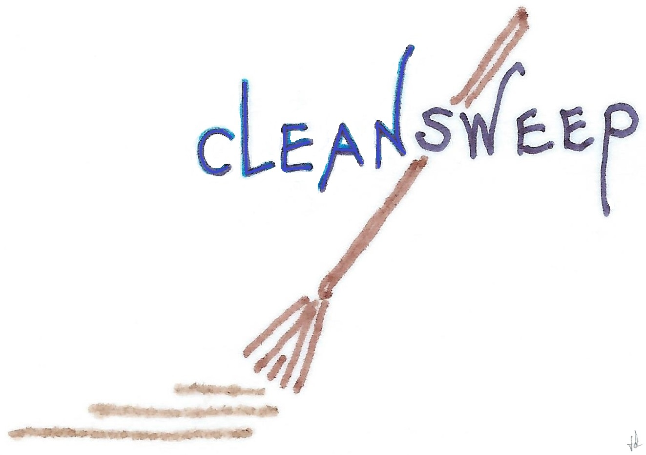 Broom manufacturers (Cleansweep)