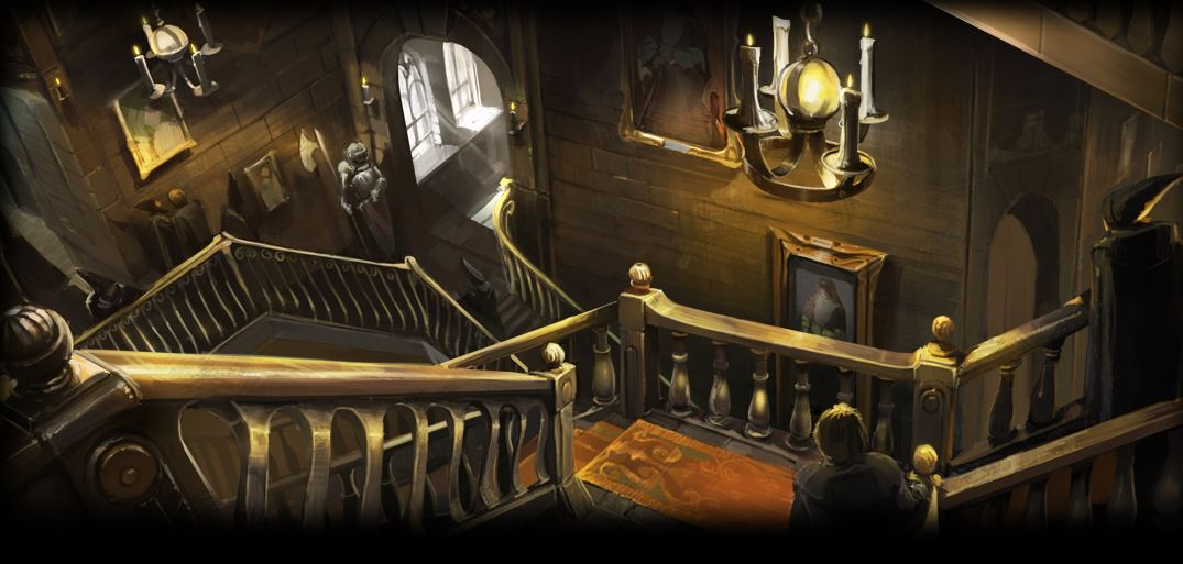 hogwarts-corridors-and-staircases