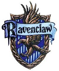 Ravenclaw House