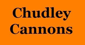 Chudley Cannons Quidditch Team