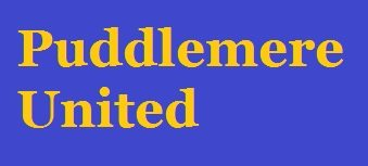 team names Puddlemere United