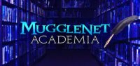 Talking about the Lexicon on Mugglenet Academia
