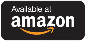 Support the Lexicon by shopping on Amazon
