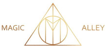 magic-alley-logo