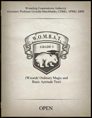 wombat3cover