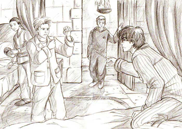 c11–fight-in-the-dorm