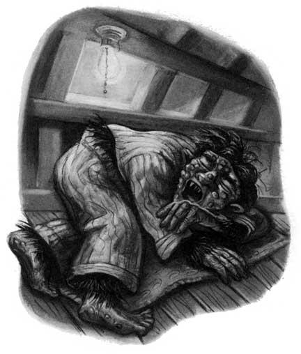 dh.c06–ghoul-in-pajamas
