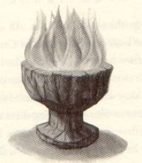 GF16: The Goblet of Fire