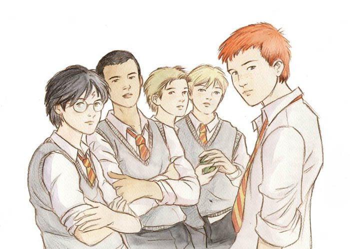 gryffindorboys-mt