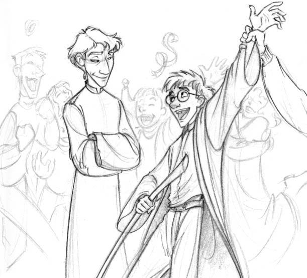 lupin-harry-quidditch