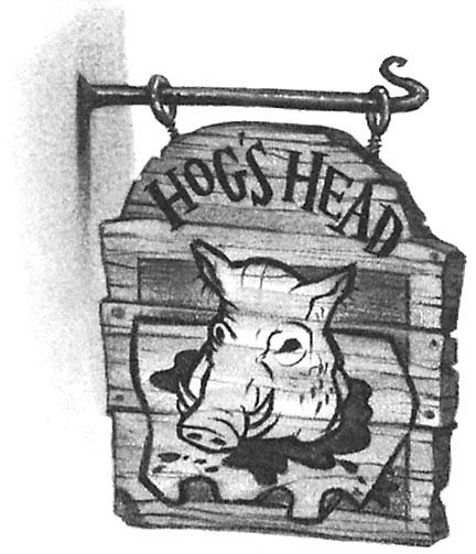 op.c16–in-the-hogs-head