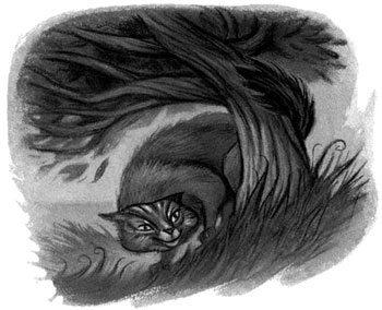 pa.c13–gryffindor-versus-ravenclaw