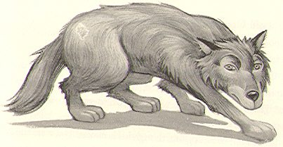 pa.c18–moony-wormtail-padfoot-and-prongs