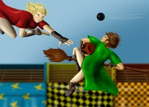 quidditch_practice_by_hyenacub
