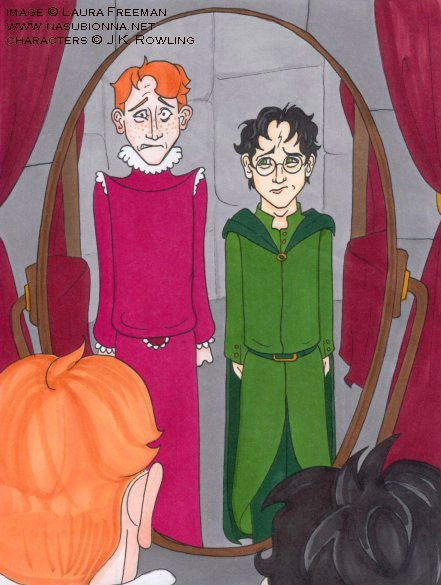 Clothing In The Wizarding World The Harry Potter Lexicon