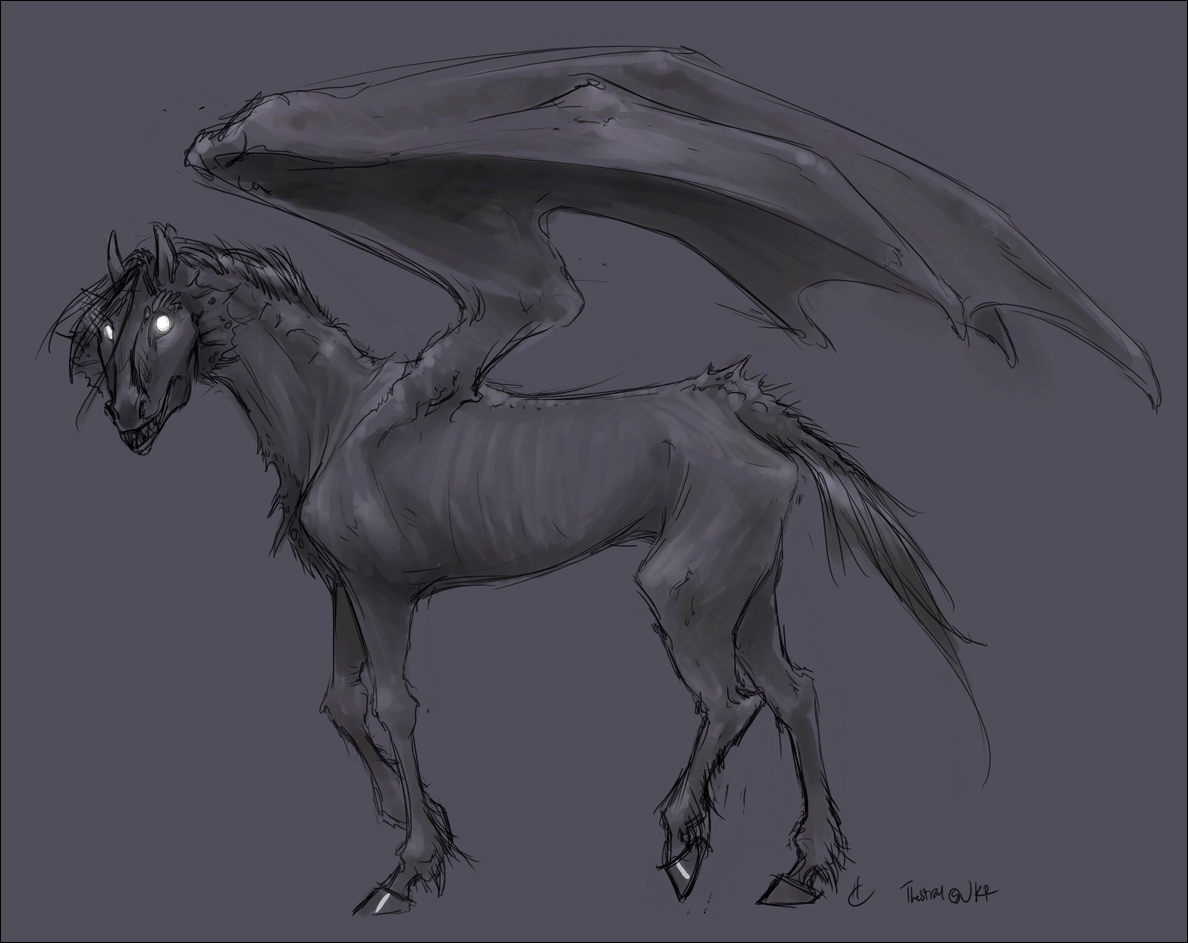 thestral-mk