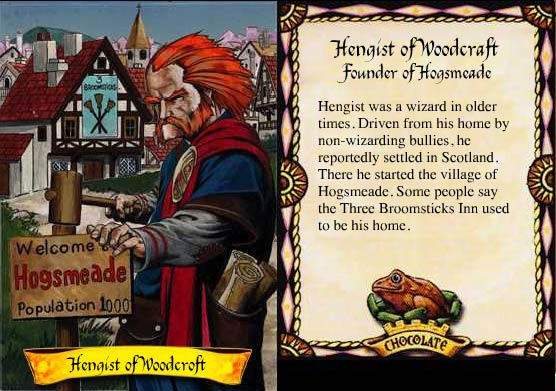13-hengist-of-woodcroft