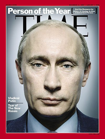 time-cover-10q-issue