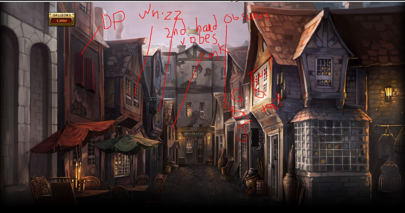 diagon-alley-south-side-with-notes
