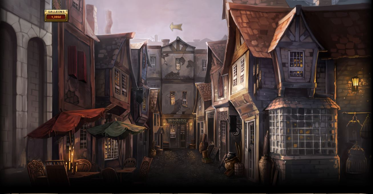 diagon-alley-south-side