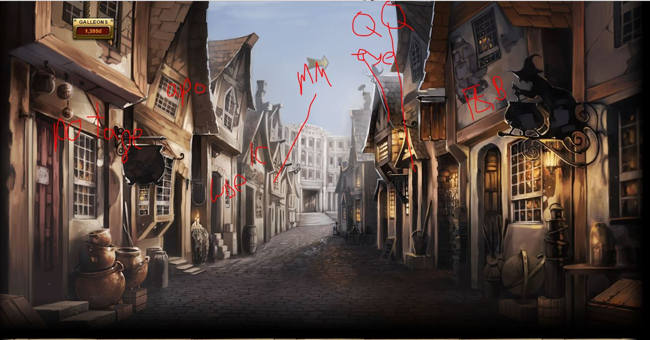 diagon-alley-with-notes