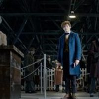 Integrating the Voldemort, Dumbledore, and Grindelwald timelines