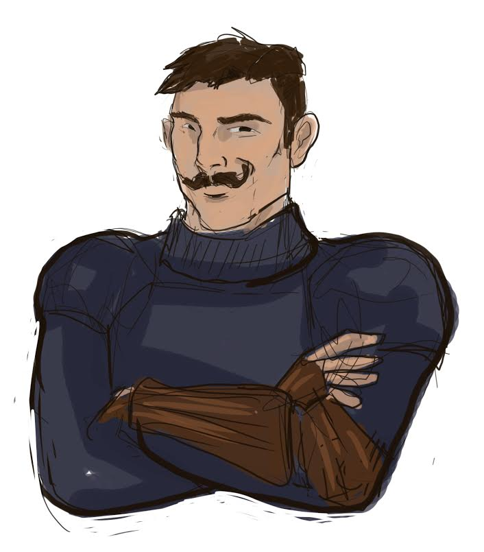 peasgood-hill