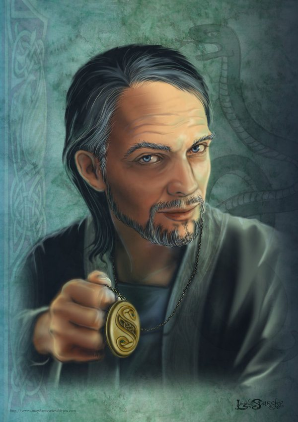 salazar_slytherin_by_leelastarsky