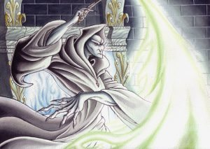voldemort_at_the_ministry_by_bakke