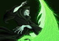 Lord Voldemort – The Harry Potter Lexicon