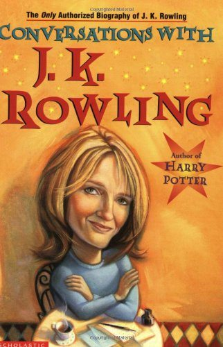 conversations_with_rowling_cover