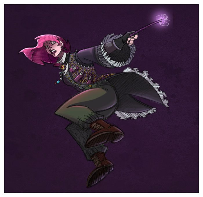 tonks_by_kyla79