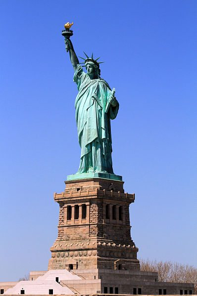 398px-usa-nyc-statue_of_liberty