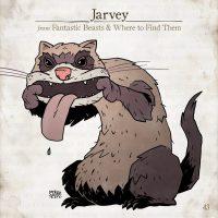 Jarveys