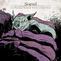 Nogtail