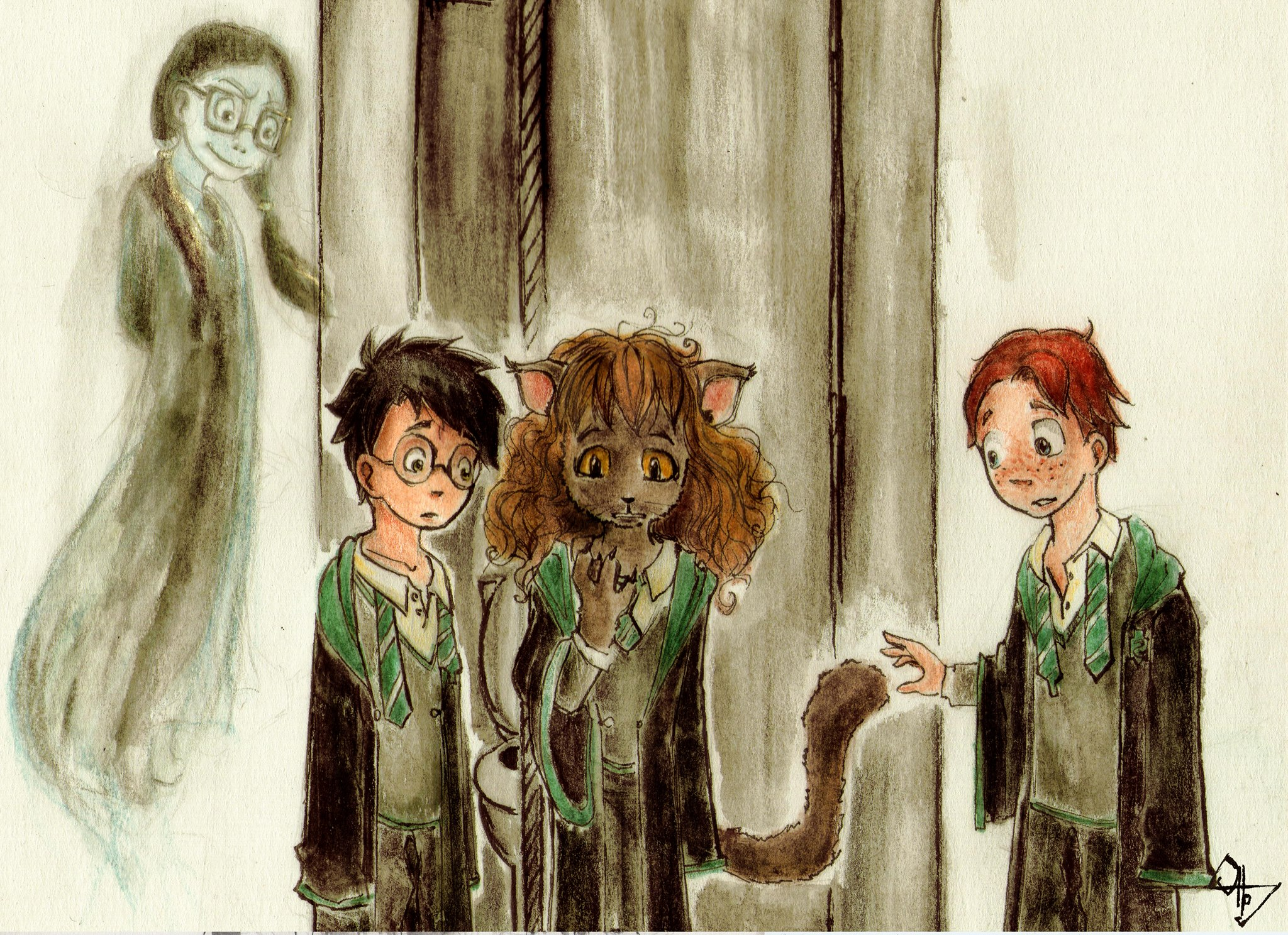 hermione-the-cat