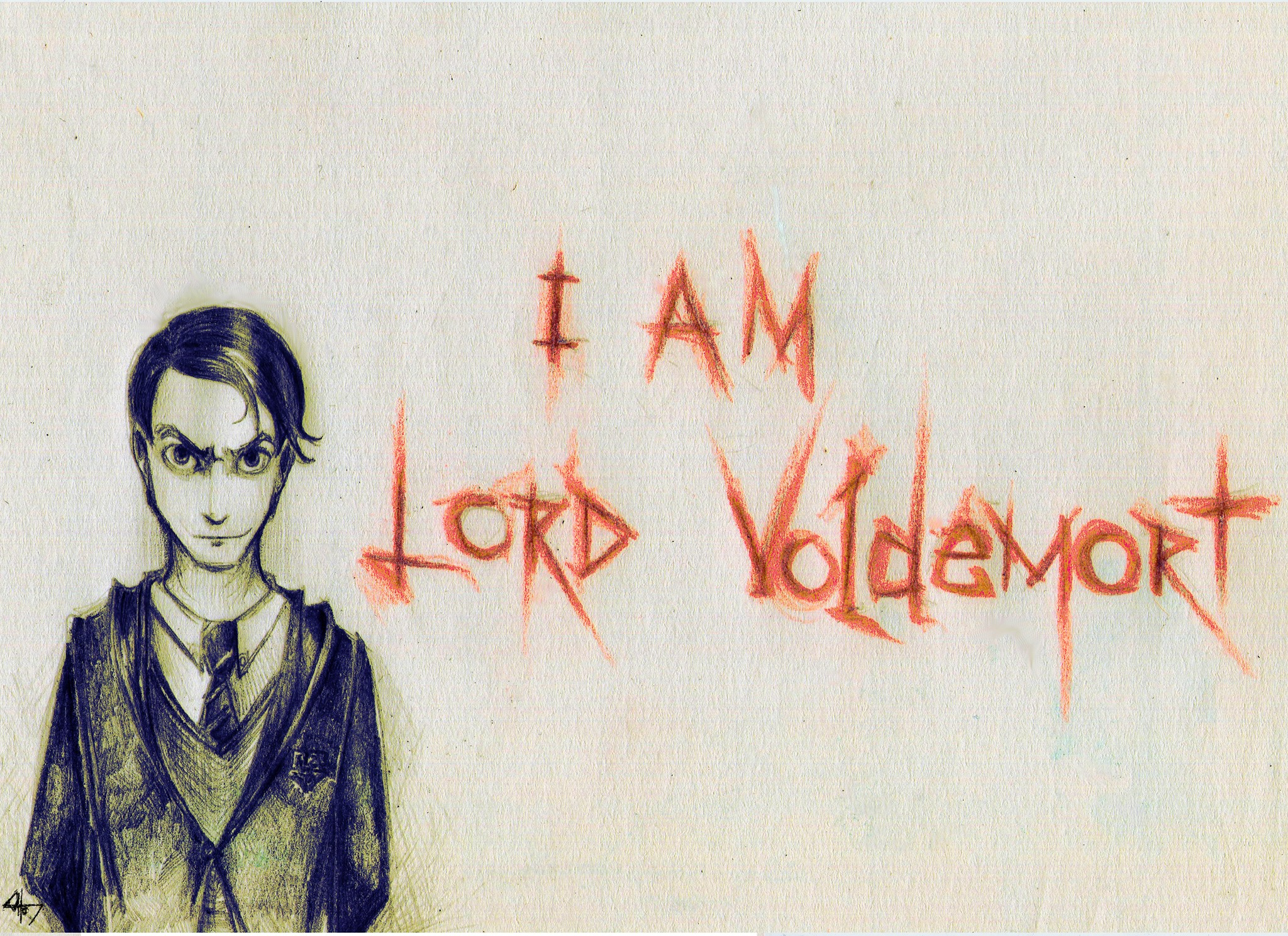 i-am-lord-voldemort