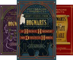 pottermore-presents-covers
